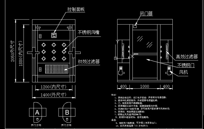 仪表/仪器仪表及测试实验设备/实验仪器及装置 商品编码/订货号 3000